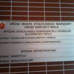 tablica-informacyjna-wewne%cc%a8trzna-120x60-cm