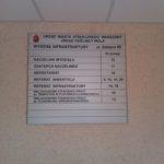 tablica-informacyjna-wewne%cc%a8trzna-80x90-cm