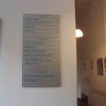 tablica-informacyjna-wewne%cc%a8trzna