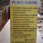 tablice-osiedlowe-2